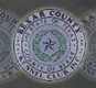 Bexar County KC